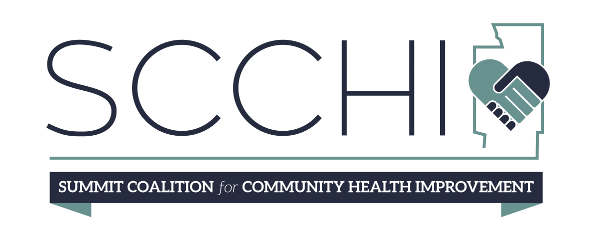 summit coalition for community health improvement | summit county