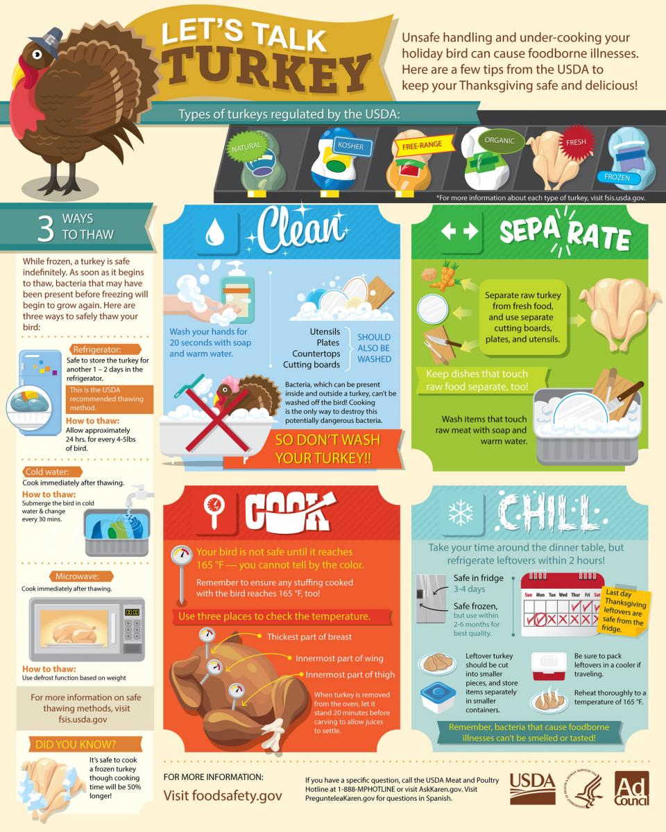 Image_food safety graphic