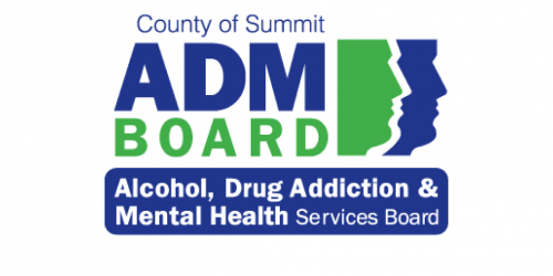 Image_ADM Board logo