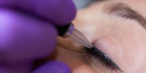 image_permanent eyeliner