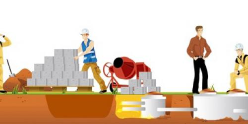 image_clipart building septic
